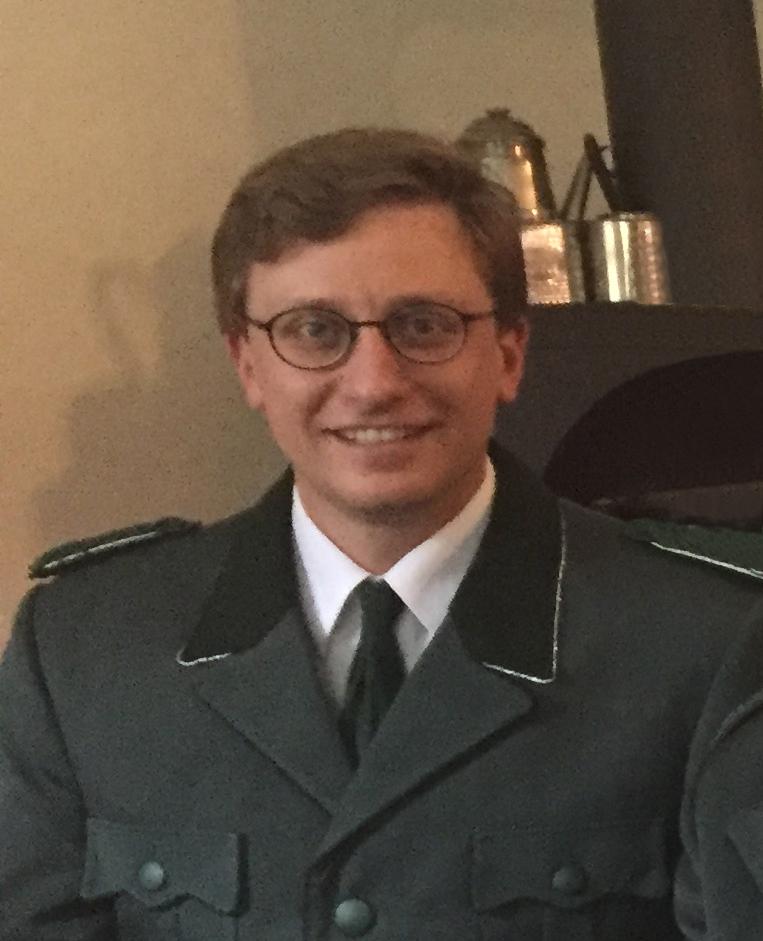 Fritz Richter